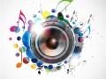 musique streaming Samsung Music Hub
