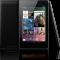 La Google Nexus 7