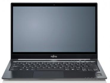 Fujistu U772 - ultrabook 14 pouces