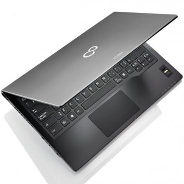 Fujitsu U772 - ultrabook