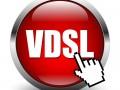 Très hauts débits du VDSL2