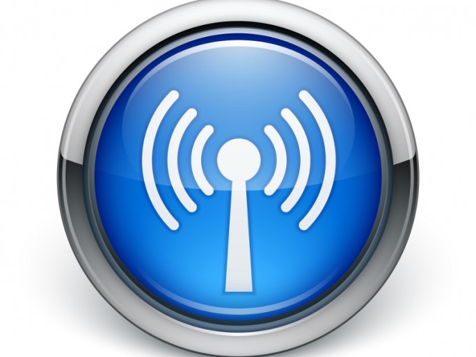 Wifi femtocell
