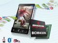 Broadcom-BMC4335