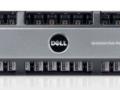 Dell-PowerEdge-12