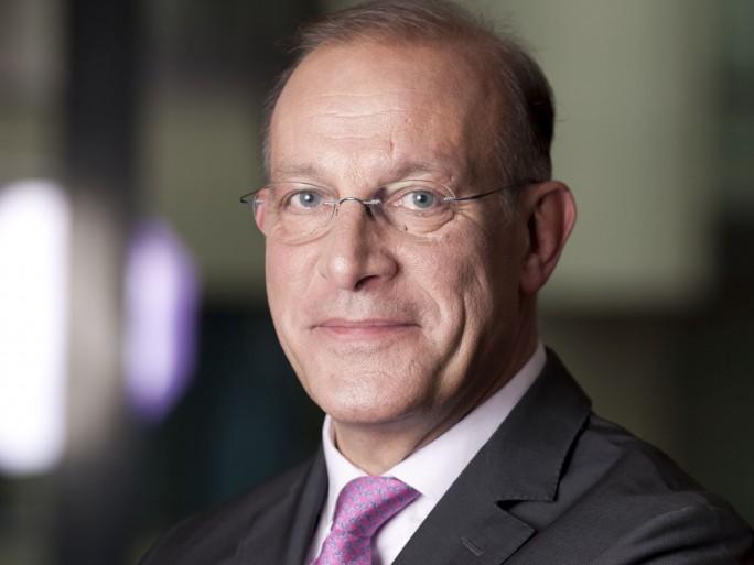 Jean-François-Bureau_DR-Thierry-Ozil-Eutelsat