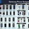 Samsung voit une évolution