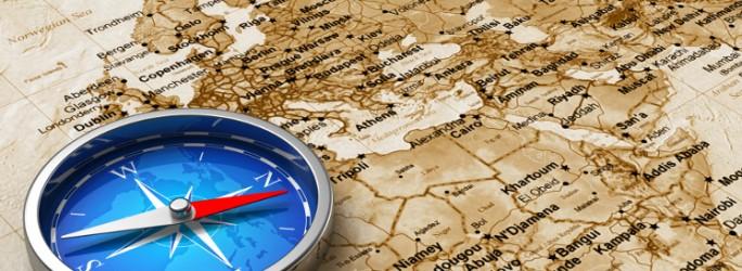 BAE Systems géolocalisation GPS