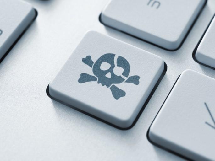 malware Backdoor Rakshasa