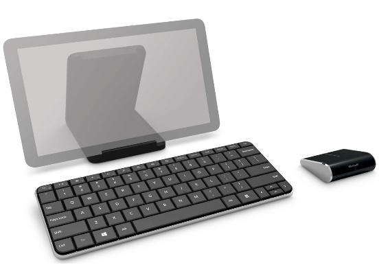 claviers souris tablette windows  pc