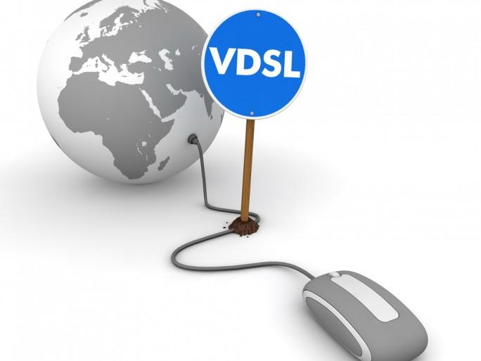 OVH teste le VDSL2