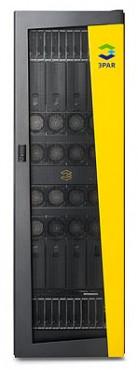 3PAR P10000