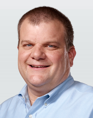 Bob Mansfield - Source Apple