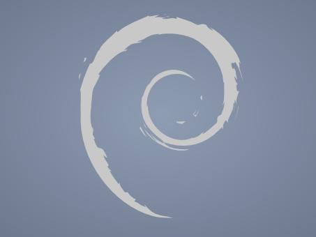 Debian Joy © Adrien Aubourg