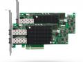 Dell-Emulex-16GFC