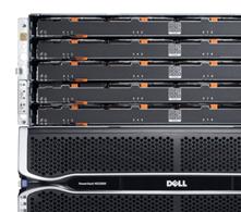 Dell-MD3