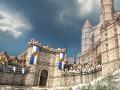 Epic Citadel © Epic Games