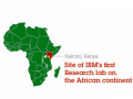 IBM-Research_Africa2