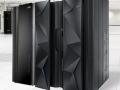 IBM-zEC12