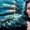 IBM zEC12 cablage © IBM