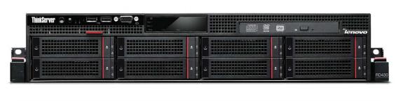 Lenovo ThinkServer 430 3pouces5