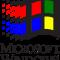 Microsoft Windows 3.1 © Microsoft