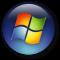 Microsoft Windows Vista © Microsoft