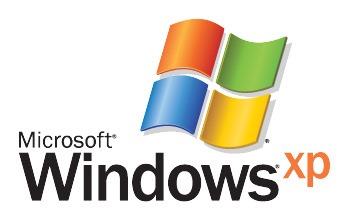 Microsoft Windows XP © Microsoft