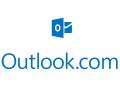 Outlook.com logo © Microsoft