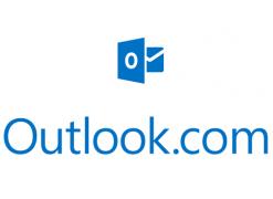 Outlook.com Outlook.com-logo-247x180