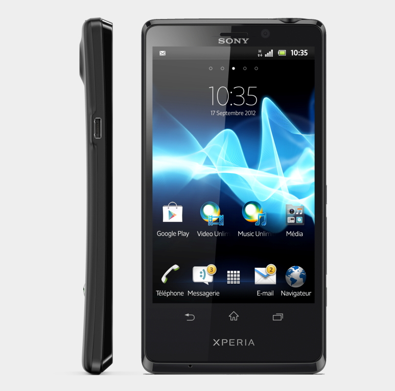sony mobile xperia t silicon. Black Bedroom Furniture Sets. Home Design Ideas