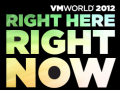 VMworld-2012