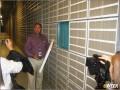 facebook datacenter 05 © Chris Preimesberger - eweek.com
