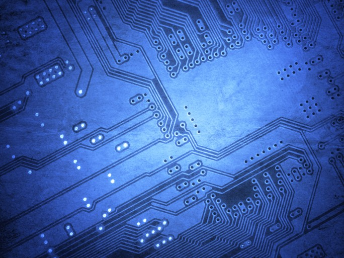 MIPS processeur proAptiv