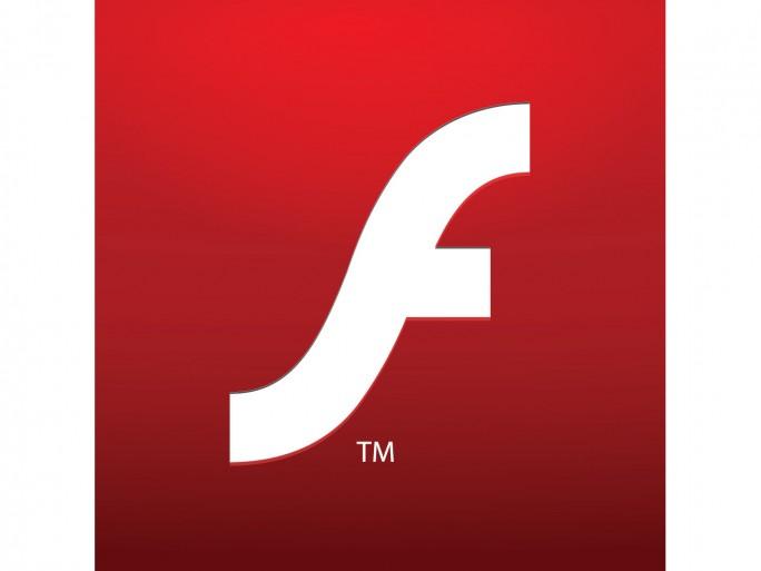 Adobe Flash stratégie © Adobe