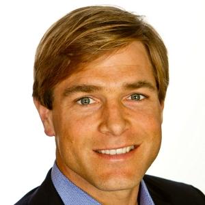 Chuck Dietrich VMware Socialcast