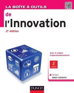 Dunod Innovation