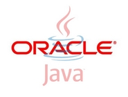 Faille java oracle securite