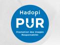Hadopi_PUR