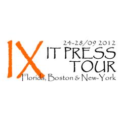 IT Press Tour 9