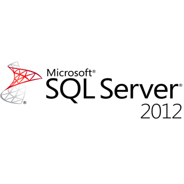Microsoft SQL Server 2012 cloud Amazon