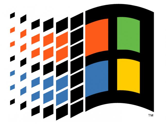 Microsoft Windows © Microsoft