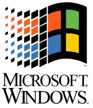 Quiz Microsoft Windows © Microsoft