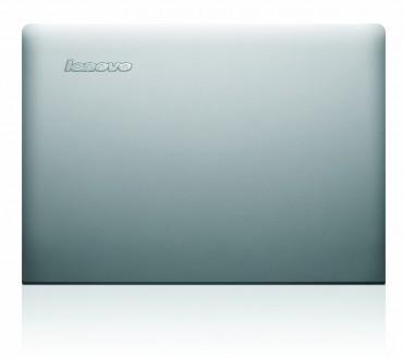 S400_Silver gray_standard_02