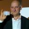 Stephane Roussel, PDG de SFR