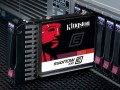SSDNow E100 © Kingston Technology