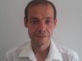 Christophe Leroy, directeur du Security Research Center de Telindus