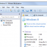 VMware Workstation 9 © Silicon