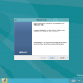 VMware Workstation 9 - 05 © Silicon