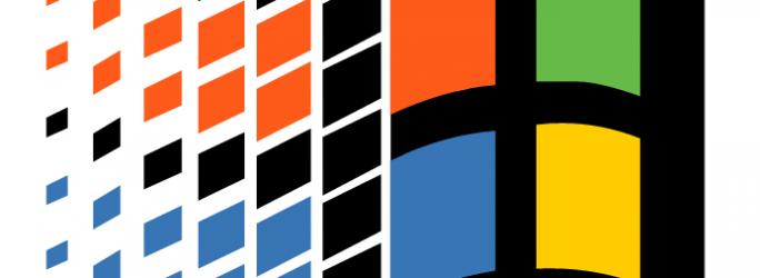 Windows 8 Intel Microsoft © Microsoft
