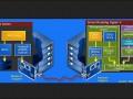 Windows Server 2012, les atouts
